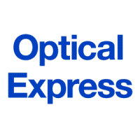 Free Consultation at Optical Express