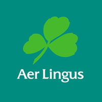 See All Special Offers at Aer Lingus