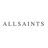 See all special offers at AllSaints IE