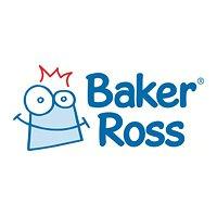 Baker Ross Ireland