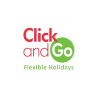 Click and Go