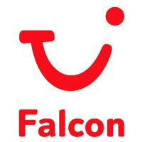 50% Off Pre Booked Seats at Falcon Holidays
