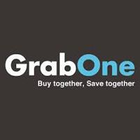 GrabOne Store