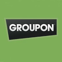 Save on on Days Out Across Ireland at Groupon.ie