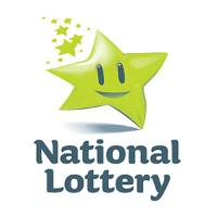 National Lottery.ie