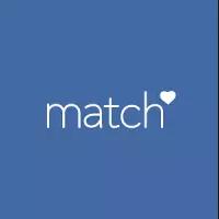 Match.ie