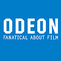 No Online Booking Fees at Odeon.ie