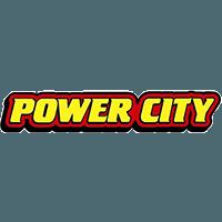 PowerCity