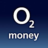 O2 Money