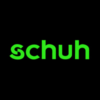 See all new special offers with Schuh.ie
