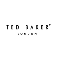 See all special offers and promos with Ted Baker