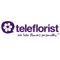 Sign up to newsletter for all special offers at Teleflorist.ie