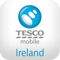 See all special offers at Tesco Mobile Ireland