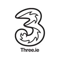 Three Ireland