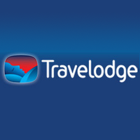 Rooms From €29 at Travelodge IE