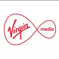 See all special offers and savings with Virgin Media Ireland