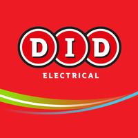 D.I.D Electrical Ireland