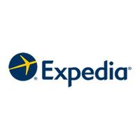 See all special offers at Expedia.ie