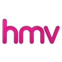 HMV.ie