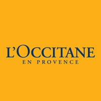 View All New Money Saving Deals at L'Occitane Ireland
