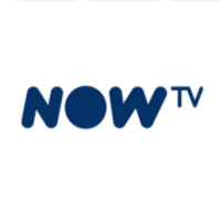 View all special offers for NOW TV