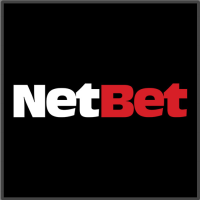 See all special offers at NetBet IE