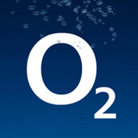 See all new offers with O2 Ireland