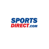 See all special offers at Sports Direct