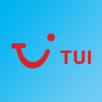 €50 Off Bookings Over €1000 at TUI Holidays
