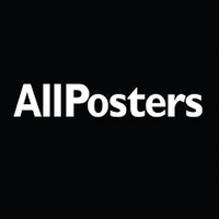 See All Special Offers at AllPosters.ie