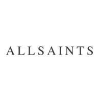 AllSaints IE