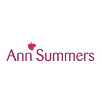 See all special offers and deals at Ann Summers Ireland