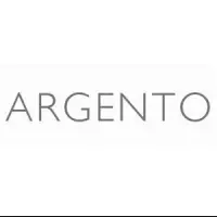 See all special offers with Argento.ie