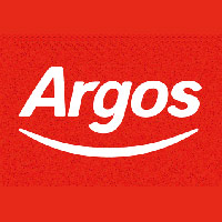 Free In-store Collection at Argos.ie