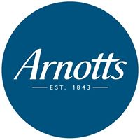 Check out all special offers with Arnotts.ie