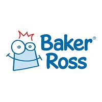 Baker Ross Ireland