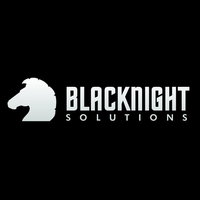 See all new promos and offers at Blacknight