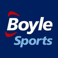 See all special offers at Boyle Sports
