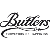 Butlers Chocolates