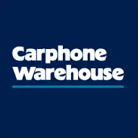 Carphone Warehouse Ireland