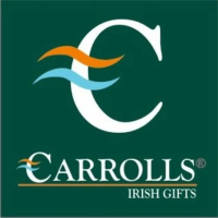 See all special offers and deals at Carrolls