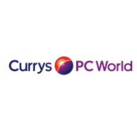 See all special offers & deals at Currys.ie