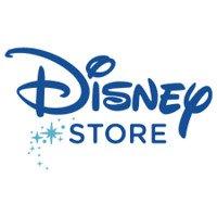Disney Store Ireland