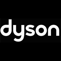 See all special offers and promos at Dyson Ireland