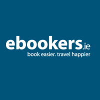 See all special offers at ebookers.ie