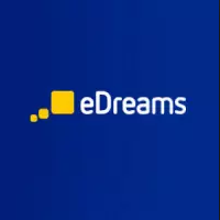 Edreams Car Hire