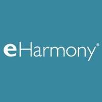 See all special offers at eHarmony