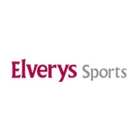 Elverys Sports