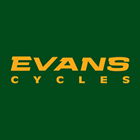 Evans Cycles offers promo codes often. On average, Evans Cycles offers 7 codes or coupons per month. Check this page often, or follow Evans Cycles (hit the follow button up top) to keep updated on their latest discount codes. Check for Evans Cycles' promo code exclusions.3/5(1).