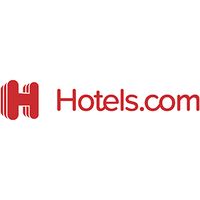 Check out new promo deals at Hotels.com